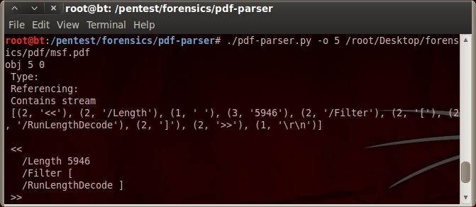 pdf-parser