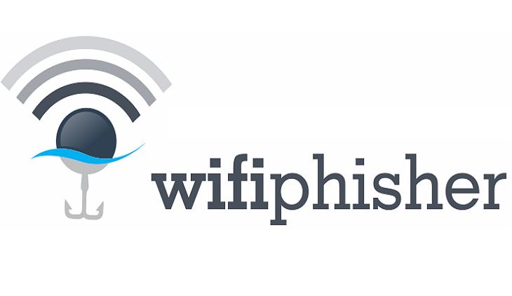 wifiphiser