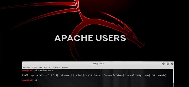 kali-linux.net/apache-users